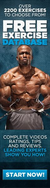 Bodybuilding.com - 12 Mind-Blowing, Muscle-Building Protein Shakes.