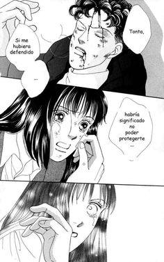 Hana Yori Dango - MANGA - Lector - TuMangaOnline
