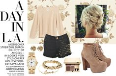 """mode"" by harrietf on Polyvore"