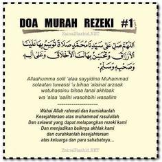 Doa Beautiful Dua, Beautiful Prayers, Motivational Quotes, Funny Quotes, Life Quotes, Inspirational Quotes, Prayer Verses, Quran Verses, Islamic Love Quotes