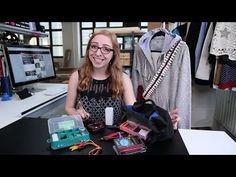 Wearables Repair Kit - YouTube