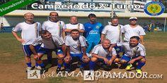 Blog do Painho: COPA OURO DA ASBAC-2016 - JOGO: BONFINENSE x CACAR...