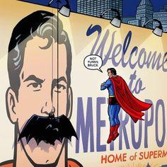 Read More - Batman Funny - Ideas of Batman Funny - 18 Funny Memes Lol Weird 18 Funny Memes Lol Weird. Marvel Fanart, Marvel Comics, Math Comics, Arte Dc Comics, Funny Comics, Gotham Comics, Marvel Dc, Superman X Batman, Spiderman