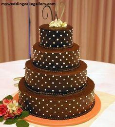 http://www.perfectlady.ro/poze/poze-tort/tort-nunta-de-ciocolata.html