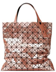 d104d9fb5dbf Official online shop for BAO BAO ISSEY MIYAKE