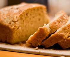 1000 images about soul bread on pinterest bread recipes for Atkins cuisine bread
