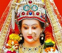 Ranima provides image gallery, video gallery & audio gallery of Matarani. To view rare pictures of vaishno devi album,  Visit at http://www.ranima.com/gallery.html
