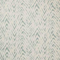 Pindler GITTA AZUR Fabric