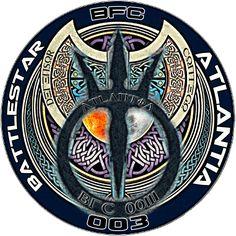 http://en.battlestarwiki.org/wiki/Atlantia