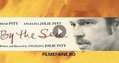 Pe malul marii (2015) [By the Sea] Film online subtitrat in romana  http://filmefaine.ro/pe-malul-marii-2015_91dc195b3/