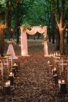 Lilac Wedding, Wedding Bouquets, Wedding Flowers, Dream Wedding, Wedding Colors, Wedding Centerpieces, Wedding Arrangements, Centerpiece Ideas, Spring Wedding