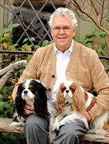 Charles Faudree passed away on November 27, 2013. He was 75. He will be missed.