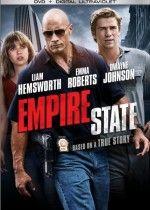 Empire State Filmi HD izle