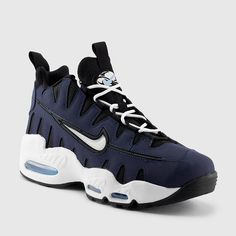 NIKE - AIR MAX NOMO  #bestsneakersever.com #sneakers #shoes #nike #airmaxnomo #style #fashion