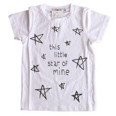 3286514ac98 26 Best Petite Bello I Stars images