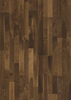 WALNUT COUNTRY 2S - Upofloor