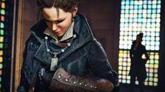 Assassins-Creed-Syndicate-screenshot-(57)