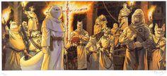 noir-comics-blacksad-arctic-nation-via-catsuka.jpg (977×450)