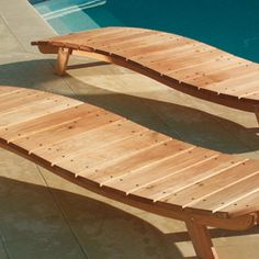 1000 id es sur le th me chaises longues en palettes sur pinterest chaises chaise longue. Black Bedroom Furniture Sets. Home Design Ideas