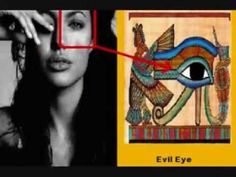 Wow... some of these older artists I had no idea about. 36 Music Stars Exposed  - Satanic Illuminati Music Industry Exposed