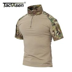 NEW ARRIVAL!   TACVASEN Men Summ...   http://www.zxeus.com/products/tacvasen-men-summer-brand-clothing-2017-new-mens-tactical-t-shirt-short-army-military-camouflage-t-shirts-cotton-top-tee-shirts?utm_campaign=social_autopilot&utm_source=pin&utm_medium=pin