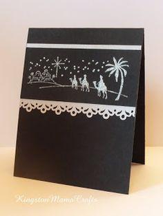 100 Christian Christmas Cards Ideas Christmas Cards Christian Christmas Christian Christmas Cards