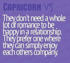 So true. I'm content at home watching TV or movies. Nothing fancy. just me and the hubby  Can't get better then that
