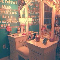 diy room decor tumblr see more - Teenage Room Decor Tumblr