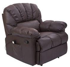 Best 61 Best Furniture Chairs Big Man Big Tall Plus Size 400 x 300