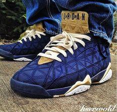 Air Jordan 6 www. Nike Air Jordans, Nike Air Max, Nike Air Shoes, Jordan Swag, Jordan 7, Me Too Shoes, Men's Shoes, Shoes Sneakers, Sneakers Mode