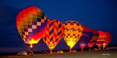 Parkview Health Presents:    Angola Balloons Aloft - July 12-13, 2013      Tri-State Steuben County Airport - About Us July 6th, Outdoor Travel, Hot Air Balloon, Field Trips, Indiana, Balloons, Hot Air Balloons, Balloon, Air Balloon