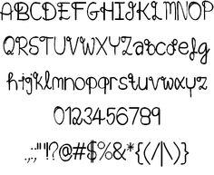 Soulmate font by Magic Fonts - FontSpace