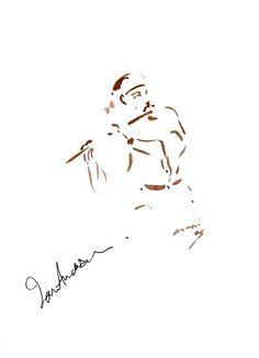 Jethro Tull Jan Anderson