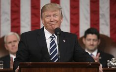 United States President Donald Trump has made strong statements on China with regard to trade, the South China Sea and the North Korean missile program in a bid to set the stage for negotiations aimed at reducing Washington's trade deficit with Beijing, Vzglyad columnist Petr Akopov asserted.