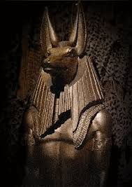 egyiptomi istenek – Google Kereső Surrealism, Mystery, Batman, Fantasy, God, Superhero, Humor, Mysterious, Fictional Characters