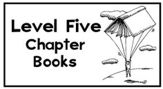 Mega list of chapter book literary unit studies with free PDF downloads.