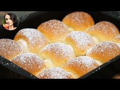 Sweet Recipes, Vegan Recipes, Cooking Recipes, Cooking Bread, Types Of Bread, English Food, Hot Dog Buns, Breakfast Recipes, Oven