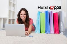 Visit this reliable shopping website hotshoppa.com.au and have a look on their hot products. Hotshoppa is the leading online seller of consumer products Australia wide. Hurry, and shop now on Hotshoppa.  See more : http://bit.ly/2xqekYz