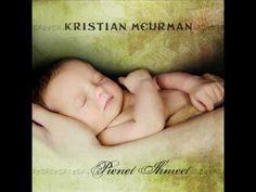 Kristian Meurman - Pienet ihmeet (levyversio)