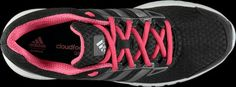 Adidas GALACTIC I ELITE W, US 6,5 cloudfoam ortholite BB0600