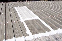 Metal roof repair services Perth. Metal Roof Repair, Colorbond Roof, Roofing Companies, Roof Covering, Roof Types, Roofing Contractors, House Roof, Cladding, Perth