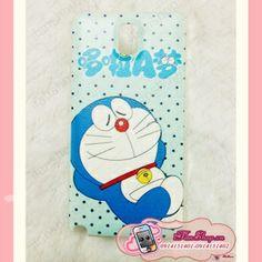 ifanshop.vn| Phu kien iphone dep | Phu kien ipad dep