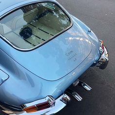 Porsche, Audi, Retro Cars, Vintage Cars, Bugatti, Carros Vintage, Photo Bleu, Light Blue Aesthetic, Convertible