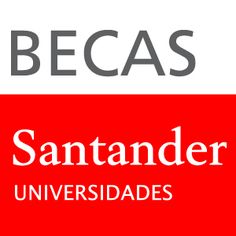 Banco Santander ofrece 5000 becas orientadas a complementar la formación de los estudiantes de universidades españolas, acercándoles la realidad del ámbito profesional, ampliando sus conocimientos y favoreciendo su contacto con empresas que podrían facilitarles su inserción laboral. Plazo abierto hasta el 31/01