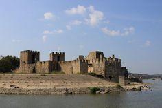 Fortaleza de Smederevo