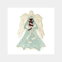 Star-gifts you don't want to miss par Eleni Athini sur Etsy