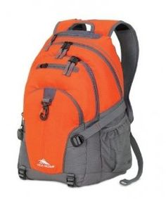 The High Sierra Sport Company has been in business for more than quarter of a century, making great quality bags for everyone, from adventure travelers to high school students, athletes and professionals. High Sierra Sport Company is the official bag supplier to the US Snowboarding and Ski teams and it is one of the biggest outdoor companies in the country, selling to more...      The High Sierra Sport Company has been in business for more than quarter of a century, making great quality…