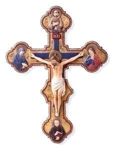 c51124bbef2dab MISERICORDIA CRUCIFIX cross of Mercy recall Pope Francis Year of Mercy New  gift. Religious ArtReligious GiftsJesus ...