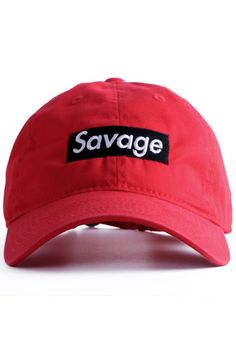 5775ec21c3 Cotton Beanie, Cute Hats, Dad Hats, Mens Beanie Hats, Beanies, Bonnet