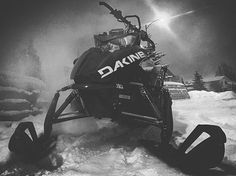 This week was fun, getting out by 1:30 every day got me a super happy Cat.. arisen from the dead, and Just in time for the Snow!  Feels good to go fast Again! #DaKine 😆😎🚀 . . .  #Alaska#Snowboarding#powder#winter#hike#extremesports#moto#arctic at#alaskalife#sunset#gopro#nikon#canon#libtech#snow#mountains#winter#outdoors#gear#adventure#explore#life#pow#happy#shred#days#surf#skate#boardsports